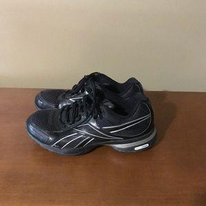 Reebok Easy Tone Walking Shoes